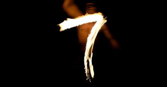 Réussir un projet SIRH : 7 erreurs à éviter