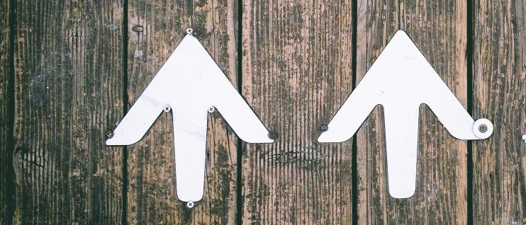 Comment réussir la formation des utilisateurs à un nouveau SIRH ?