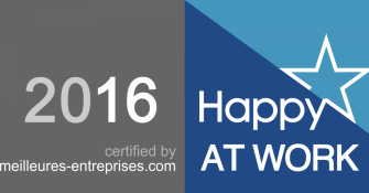 label-happy-at-work-2016_Convictionsrh