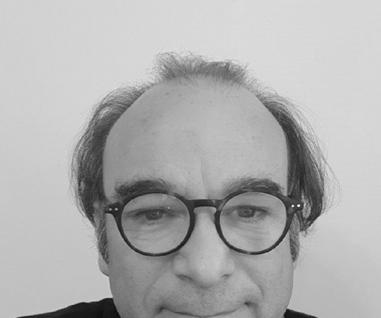 Marc Lévi- Psychothérapeute, Psychanalyste