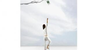 4 fondamentaux pour une rémunération-crh