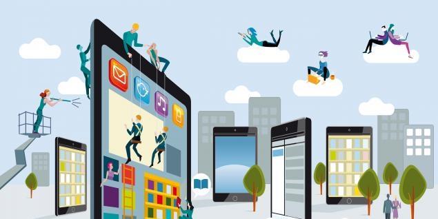 Les digital natives, problème ou chance-convictionsrh