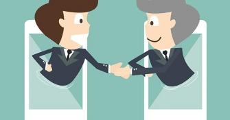 Management intergénérationnel comprendre les générations -convictionrh