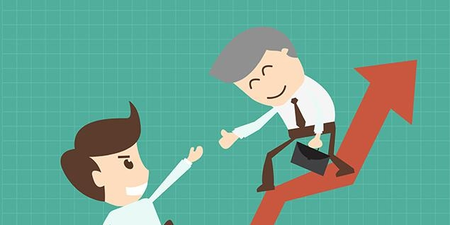 Management intergénérationnel-convictionsrh