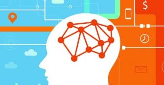 Neurosciences, apprentissage-convictionsrh
