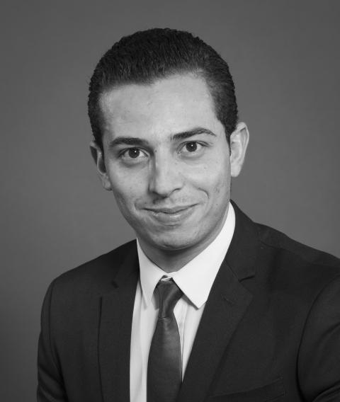 Mohamed-Turki-ConvictionsRH