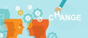 formation-conduite-changement-convictionsrh