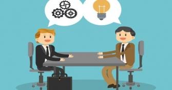 la-dimension_cognitive-dans-levaluation-des-candidats-et-collaborateurs-convictionsrh