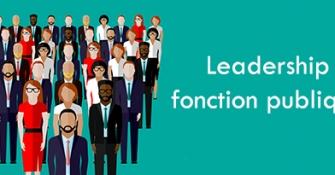 leadership-fonction-publique