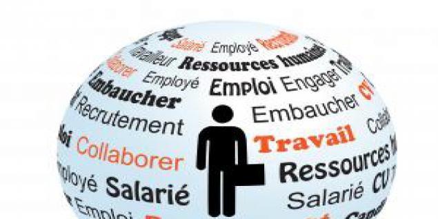quelles valeurs ajoutées pour ma PME-crh