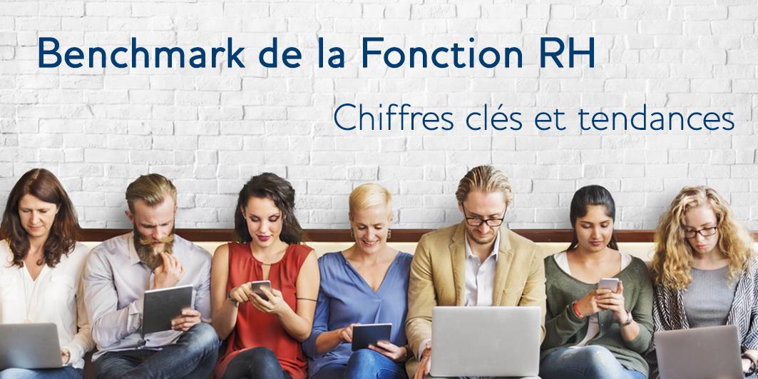 benchmark fonction rh by convictionsrh