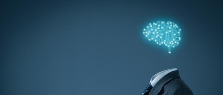 ConvictionsRH_Intelligence_Artificielle