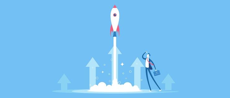 Collaborer avec une startup_convictionsrh