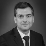 Jean-Pierre Beylat