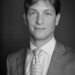 Matthieu Laudereau, associé chez ConvictionsRH
