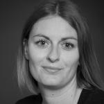 Florence Géraud- directrice associé chez ConvictionsRH