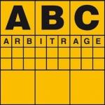 ABC Arbitrage
