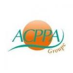 ACPPA