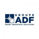 ADF Groupe