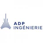 ADP Ingénierie