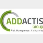 Addactis group
