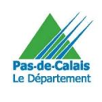 Département-du-Pas-de-Calais