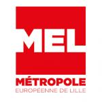 Métropole Européenne de Lille