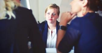 Expérience candidats versus Expérience RH/Managers