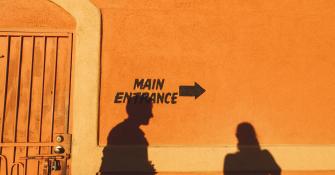 Accueil dans les services publics : vers une nouvelle expérience pour l'usager