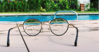 Illusions et fausses croyances en management : Quand la perception de la réalité fait défaut