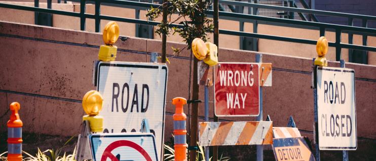 Illusions et fausses croyances en management : Obstination - Pourquoi certaines solutions échouent