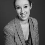Aurélie Ajmi- Sénior manager chez ConvictionsRH