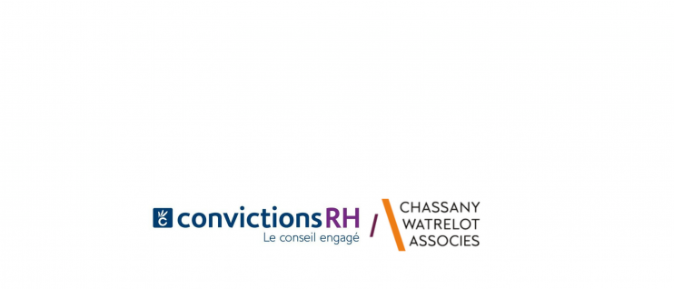 ConvictionsRH- Le conseil engagé