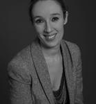Aurélie Ajmi- Sénior manager chez CRH