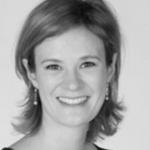 Marie-Caroline Ducasse- Sénior Manager chez ConvictionsRH