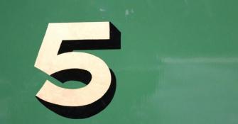 Les 5 raisons de mettre en place un core RH | ConvictionsRH