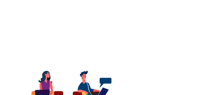 Benchmark de l'indemnisation du télétravail au sein des organisations | ConvictionsRH