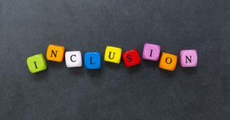 Participez à la première enquête sur les processus RH inclusifs et partagez vos pratiques innovantes ! | ConvictionsRH