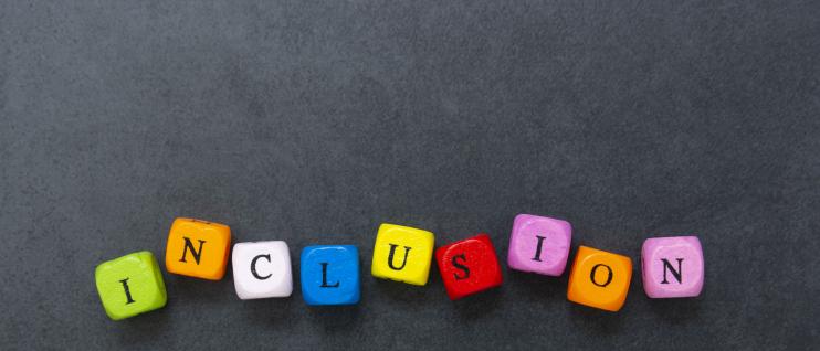 Participez à la première enquête sur les processus RH inclusifs et partagez vos pratiques innovantes !   ConvictionsRH